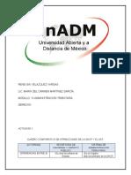 M13_U1_S1_RIVV..docx