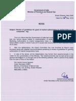 expertcomm_0.pdf