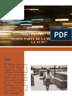 Nuestra Historia JG 07-10.pptx
