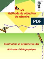 Construction_et_pr_sentation_des_r_f_rme*= UTF-8''Construction et présentation des références bibliographiques (1)