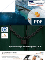 Cybersecurity Certified Expert - CSCE.pdf