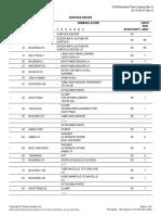 ml-b-58-58ipc141