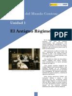UNIDAD_01.pdf