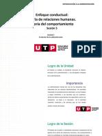 Material_S05.s1..pdf
