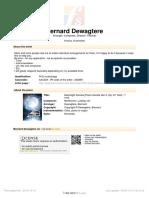 [Free-scores.com]_beethoven-ludwig-van-sonate-au-clair-de-lune-49010.pdf