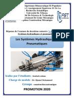 sys HY.pdf