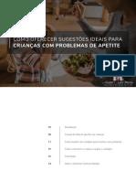 criancas-com-problemas-de-apetite.pdf