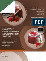 MERMELADA DE FRESA SIN AZUCAR.pdf