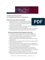 Jade-Stem-Exercises_Gift.pdf
