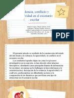 Tema_1Violencia