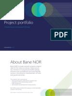 bane-nor-project-portfolio-mai-2019.pdf