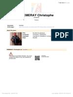 [Free-scores.com]_christophe-tremeray-place-les-danseurs-93125.pdf