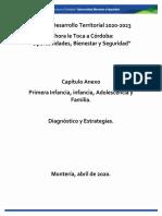 Plan de Desarrollo de Cordoba.pdf