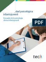 M1 T1 - Psico - InfJuv.pdf