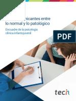 VIAS-COMUNICACION.pdf