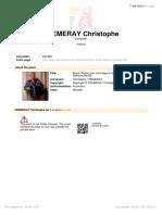 [Free-scores.com]_christophe-tremeray-bravo-verchu-99273.pdf