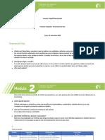 421930126-NievesLuna-DianaMarissa-M2S4PI.docx