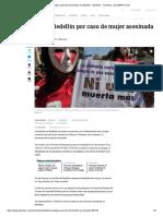 Investigan presunto feminicidio en Medellín - Medellín - Colombia - ELTIEMPO.COM.pdf