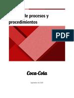 MANUAL DE PROCESOS Y PROCEDIMIENTOS (1)