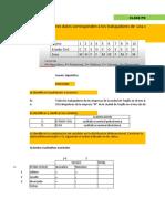 CLASE PRACTICA -SEMANA 4. -ING.CICIL03_09_2020 - - copia.xlsx