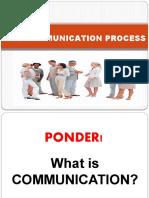 MODULE 1 -Elements, Functions, Importance, Principles of Communication (1).pptx