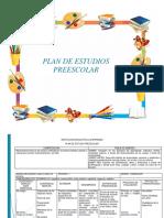 Anexo 5 Plan de  Estudio  4°,5°,6°, 7° LA ESPERANZA (2).pdf
