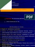 Chapitre_1.Introduction_et_généralistes dds
