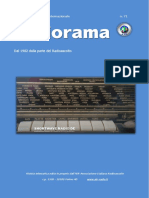 Radiorama n.71