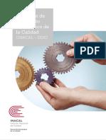 DDE - copia.pdf