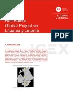 DOC2018792445.pdf