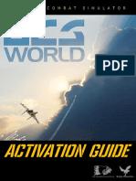 DCS World Activation Guide EN.pdf