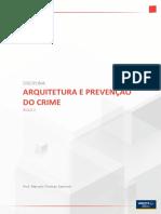 Arquitetura - 2