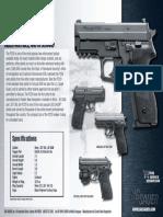 P229R-08-WEB