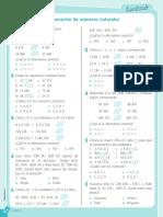 MAT4P_U2_Ficha adicional comparación de números naturales