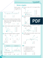MAT4P_U2_Ficha adicional rectas y ángulos