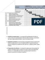 Roles proyect software.docx