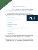 100 RESPUESTAS ORIENTADORAS DE LA PSICOLOGIA EN EL CONTEXTO EDUCATIVO