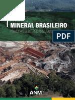 anm-anuario_minerario_brasileiro-2019.pdf