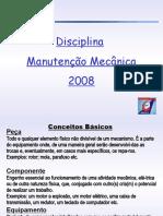 Manutenção_Mecânica