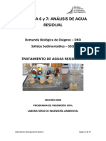6 y 7. DBO5 y SSED.pdf