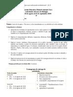 Guia_ leyes_de_los_gases_8°_P4