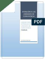 Correos electrónicos AUC.  UD1 20-21-1.pdf