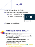AcosFTP