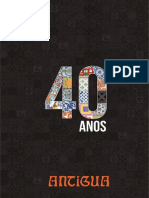 catalogo-antigua-40-anos (1).pdf