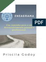 ebook-eneagrama