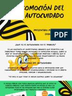 ACTIVIDAD 4, AUTOCUIDADO (1)