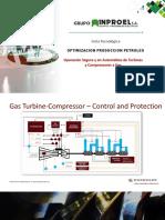 Woodward - Turbinas Y Compressores a Gas.pdf