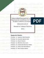 Admin_II_Guia_de_Trabajos_Practicos