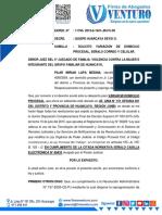 variacion de domicilio mirian.pdf