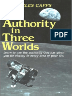 Authority in Three Worlds - Charles Capps.en.pt.docx